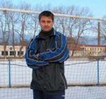 Milan Zaplatílek